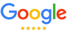 5 Star Google Review-Fresno Dumpster Rental & Junk Removal Services-We Offer Residential and Commercial Dumpster Removal Services, Portable Toilet Services, Dumpster Rentals, Bulk Trash, Demolition Removal, Junk Hauling, Rubbish Removal, Waste Containers, Debris Removal, 20 & 30 Yard Container Rentals, and much more!
