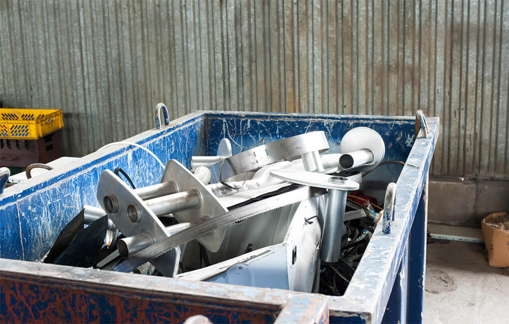 Commercial Junk Removal-Fresno Dumpster Rental & Junk Removal Services-We Offer Residential and Commercial Dumpster Removal Services, Portable Toilet Services, Dumpster Rentals, Bulk Trash, Demolition Removal, Junk Hauling, Rubbish Removal, Waste Containers, Debris Removal, 20 & 30 Yard Container Rentals, and much more!