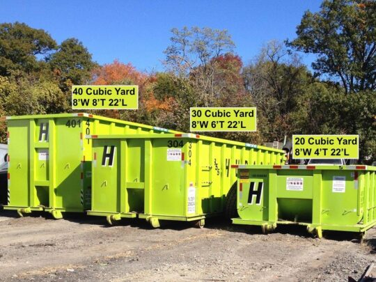 Dumpster Sizes-Fresno Dumpster Rental & Junk Removal Services-We Offer Residential and Commercial Dumpster Removal Services, Portable Toilet Services, Dumpster Rentals, Bulk Trash, Demolition Removal, Junk Hauling, Rubbish Removal, Waste Containers, Debris Removal, 20 & 30 Yard Container Rentals, and much more!