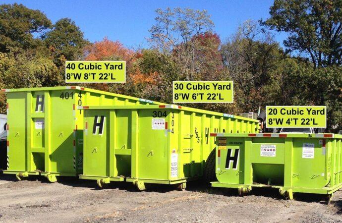 Dumpster Sizes-Fresno Dumpster Rental & Junk Removal Services-We Offer Residential and Commercial Dumpster Removal Services, Portable Toilet Services, Dumpster Rentals, Bulk Trash, Demolition Removal, Junk Hauling, Rubbish Removal, Waste Containers, Debris Removal, 20 & 30 Yard Container Rentals, and much more!