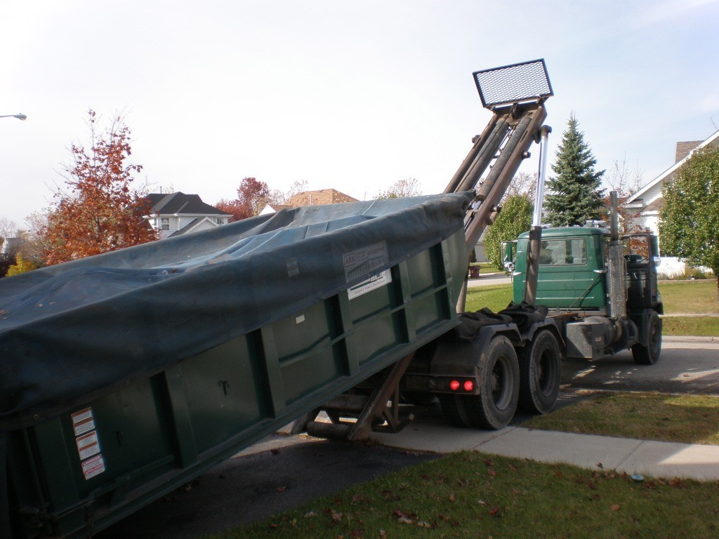 Residential Dumpster Fresno Dumpster Rental & Junk Removal Services-We Offer Residential and Commercial Dumpster Removal Services, Portable Toilet Services, Dumpster Rentals, Bulk Trash, Demolition Removal, Junk Hauling, Rubbish Removal, Waste Containers, Debris Removal, 20 & 30 Yard Container Rentals, and much more!