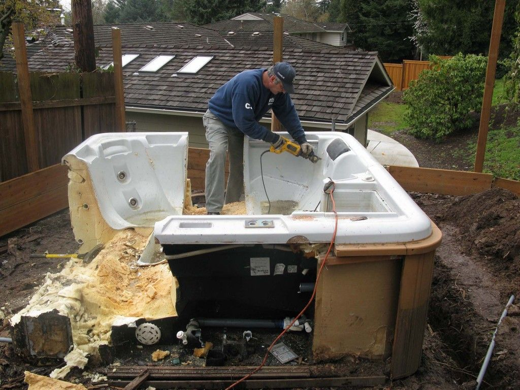 Spa Removal-Fresno Dumpster Rental & Junk Removal Services-We Offer Residential and Commercial Dumpster Removal Services, Portable Toilet Services, Dumpster Rentals, Bulk Trash, Demolition Removal, Junk Hauling, Rubbish Removal, Waste Containers, Debris Removal, 20 & 30 Yard Container Rentals, and much more!