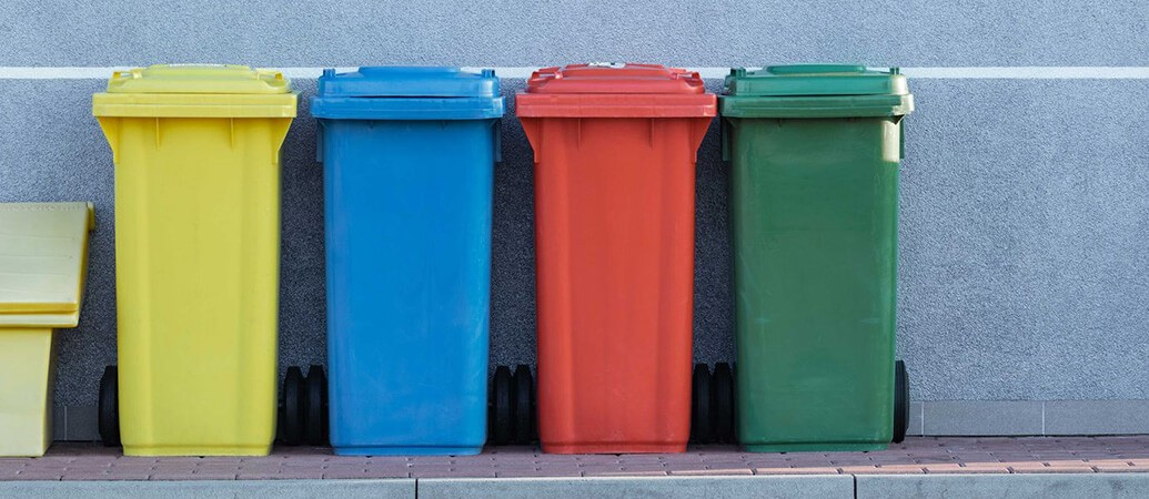Waste Containers-Fresno Dumpster Rental & Junk Removal Services-We Offer Residential and Commercial Dumpster Removal Services, Portable Toilet Services, Dumpster Rentals, Bulk Trash, Demolition Removal, Junk Hauling, Rubbish Removal, Waste Containers, Debris Removal, 20 & 30 Yard Container Rentals, and much more!