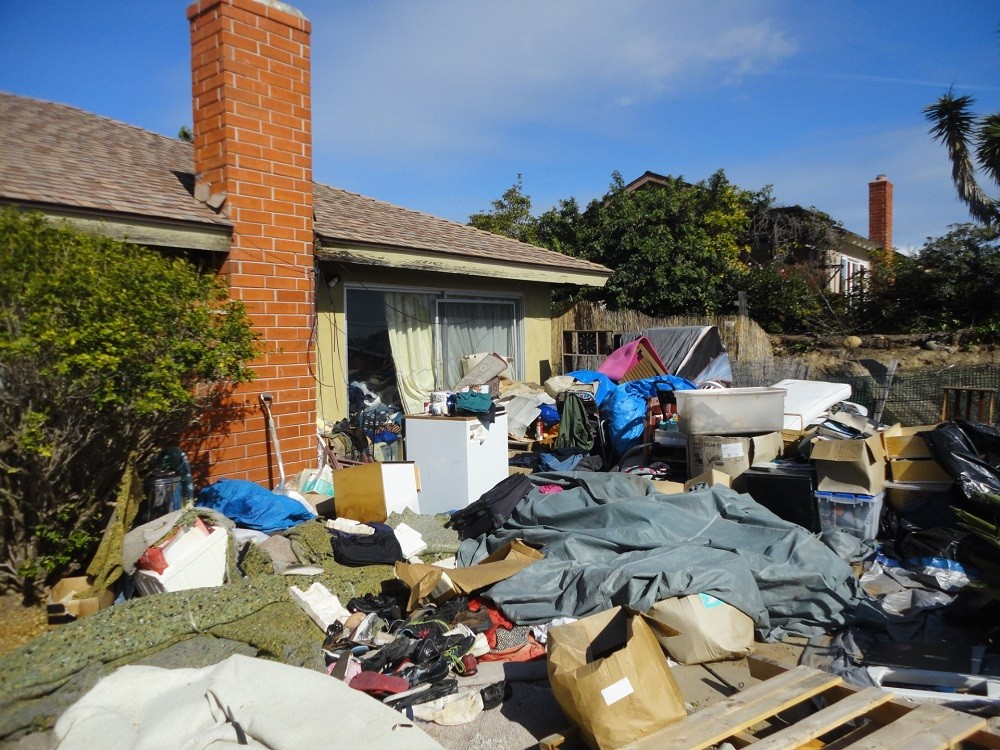 Fowler-Fresno Dumpster Rental & Junk Removal Services-We Offer Residential and Commercial Dumpster Removal Services, Portable Toilet Services, Dumpster Rentals, Bulk Trash, Demolition Removal, Junk Hauling, Rubbish Removal, Waste Containers, Debris Removal, 20 & 30 Yard Container Rentals, and much more!