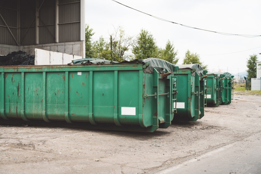 Friant-Fresno Dumpster Rental & Junk Removal Services-We Offer Residential and Commercial Dumpster Removal Services, Portable Toilet Services, Dumpster Rentals, Bulk Trash, Demolition Removal, Junk Hauling, Rubbish Removal, Waste Containers, Debris Removal, 20 & 30 Yard Container Rentals, and much more!