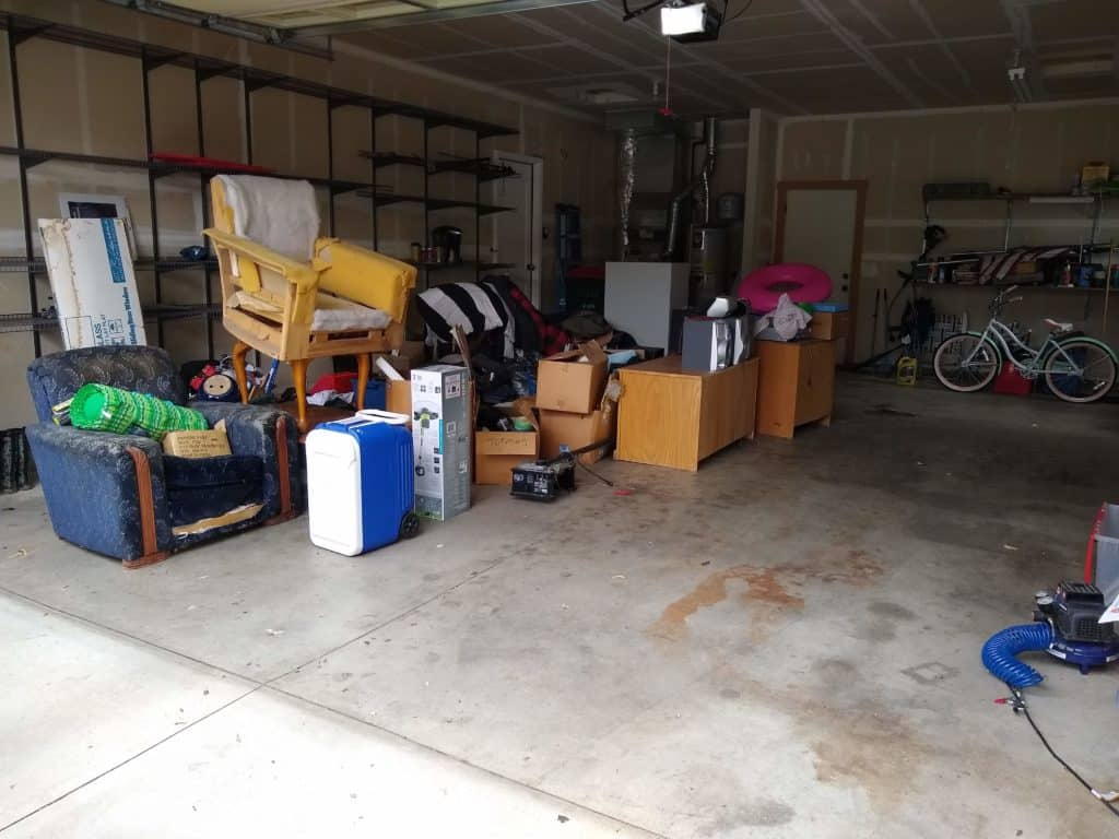 Madera-Fresno Dumpster Rental & Junk Removal Services-We Offer Residential and Commercial Dumpster Removal Services, Portable Toilet Services, Dumpster Rentals, Bulk Trash, Demolition Removal, Junk Hauling, Rubbish Removal, Waste Containers, Debris Removal, 20 & 30 Yard Container Rentals, and much more!